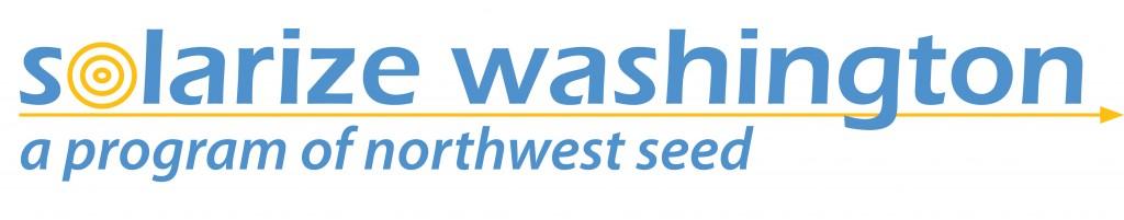 solarizewa_nwseed_logo