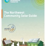 NW Cmty Solar Guide1