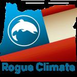 rc-logo-clear-name