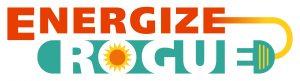 energize-rogue-rasterized-logotype