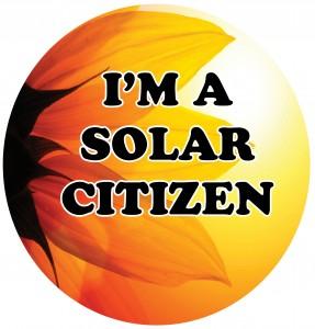 solarcitizen-button1-nobrand